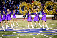 120415 Wylie Belles Brownwood Game by Kerr