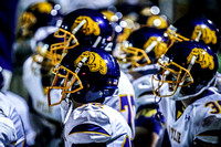 111017 Wylie vs Stephenville by Kerr