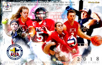 041018 FCA Poster