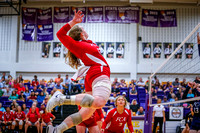 060819 FCA Volleyball by Kerr