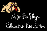 Wylie Bulldogs Education Foundation