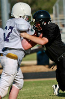 100313 Wylie 7C vs Anson by Kerr