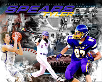 060216 Spears Poster