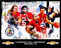 2018FCA_14x11_01_LawHall