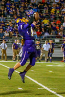091914 Varsity FB vs Birdville by Kerr