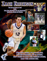 121414 Zach Erickson Basketball Program Ad