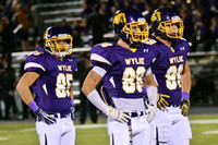 Wylie FB vs Snyder by Kerr
