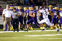 Wylie-Brownwood FB Images by TIM