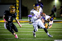 102116 Wylie vs Snyder by Kerr