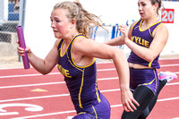 041415 WHS District Track Day2 by Kerr